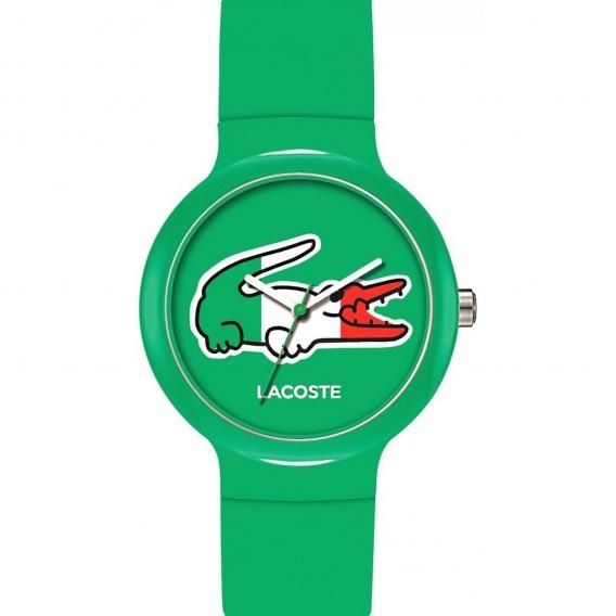 Часы Lacoste LK050074