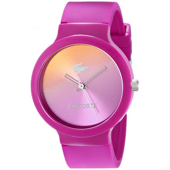 Часы Lacoste LK090078