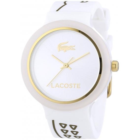 Часы Lacoste LK000085