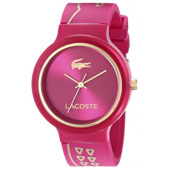 Часы Lacoste LK080087