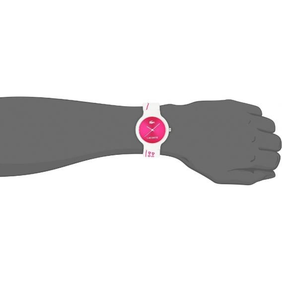 Часы Lacoste LK040093