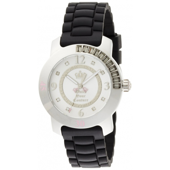 Juicy Couture kello JCK00546