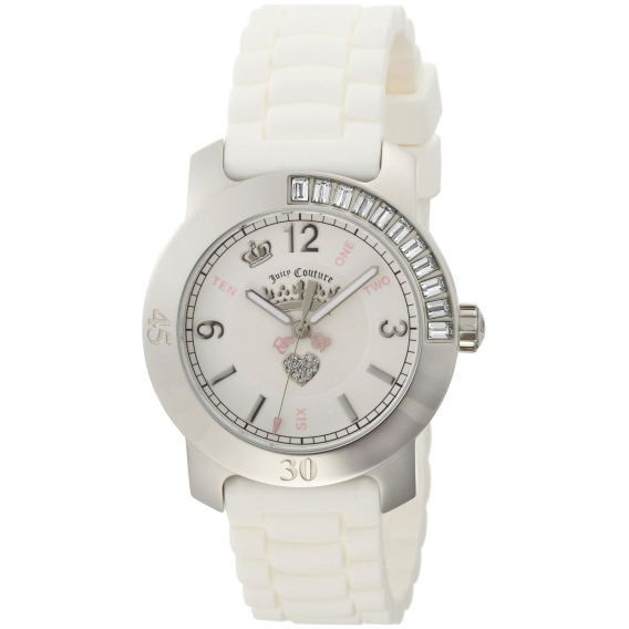 Juicy Couture kello JCK40548