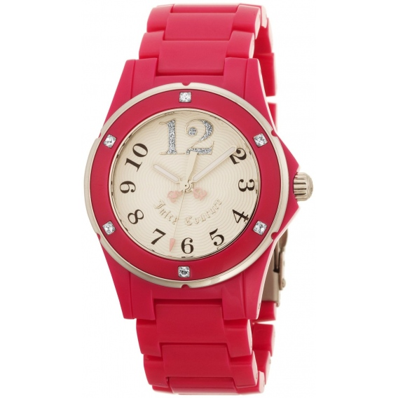 Juicy Couture ur JCK50580