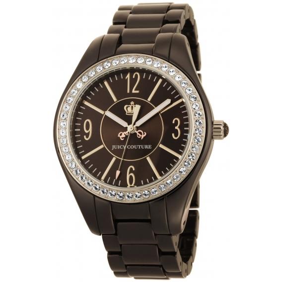 Часы Juicy Couture JCK00643