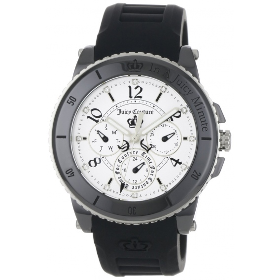 Часы Juicy Couture JCK60756