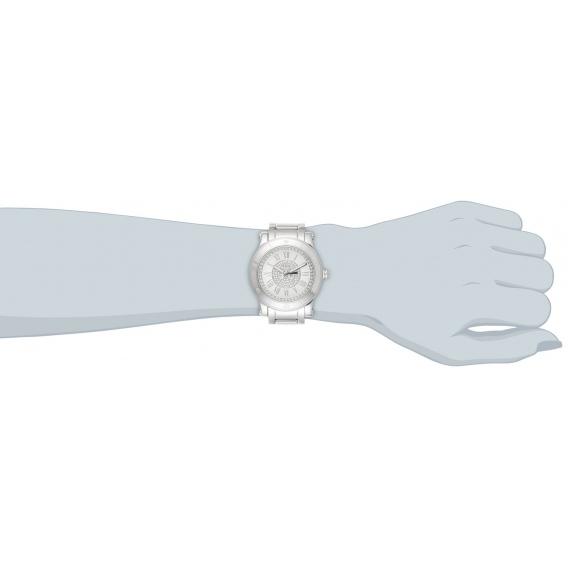 Часы Juicy Couture JCK60854