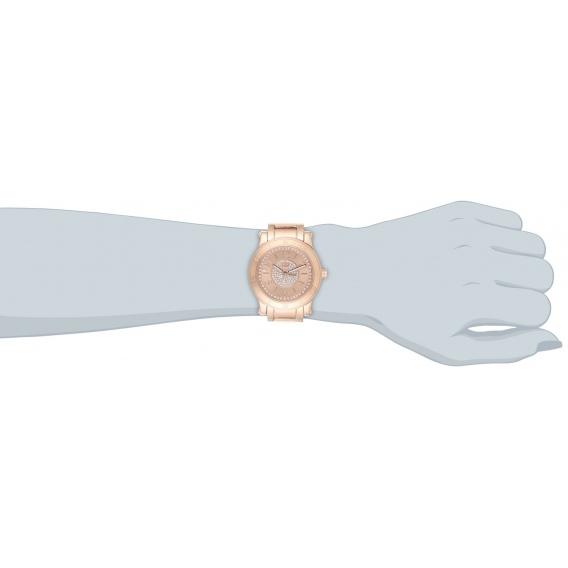 Часы Juicy Couture JCK80856