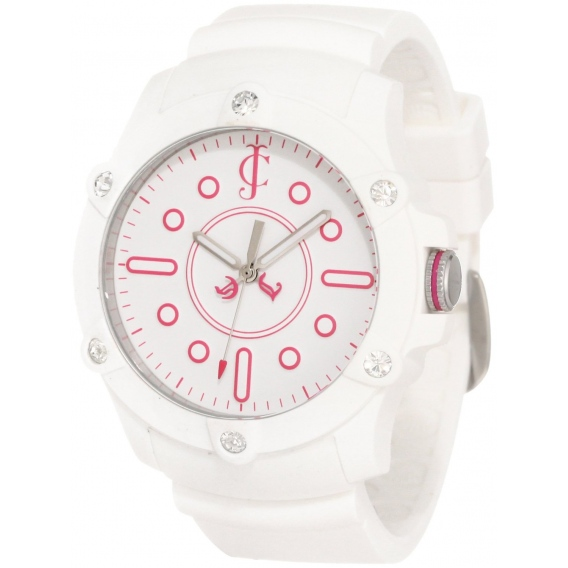 Juicy Couture ur JCK20904