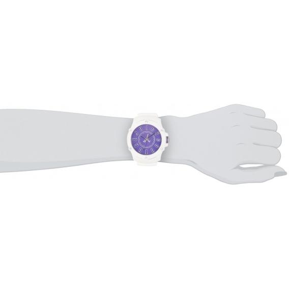 Часы Juicy Couture JCK40907