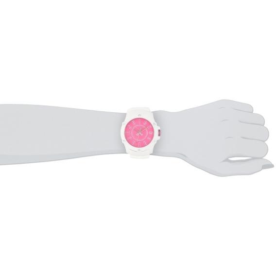 Часы Juicy Couture JCK40908