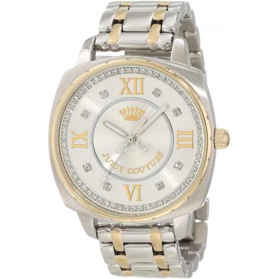 Juicy Couture kello JCK10955