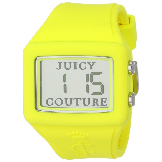 Juicy Couture klocka JCK90989