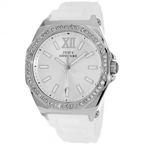 Juicy Couture kell JCK41031