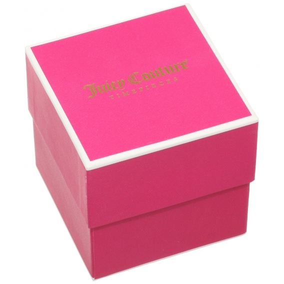 Juicy Couture kell JCK01057