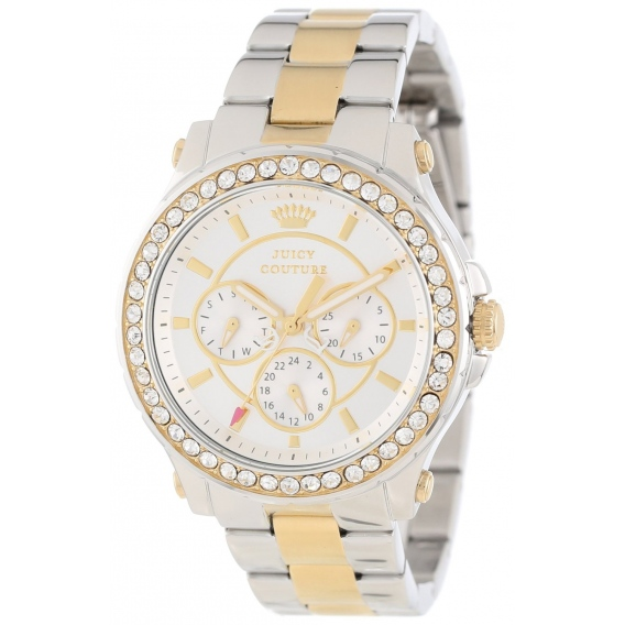 Juicy Couture kello JCK31066