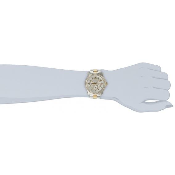 Часы Juicy Couture JCK31066
