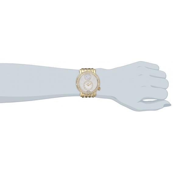 Часы Juicy Couture JCK61073