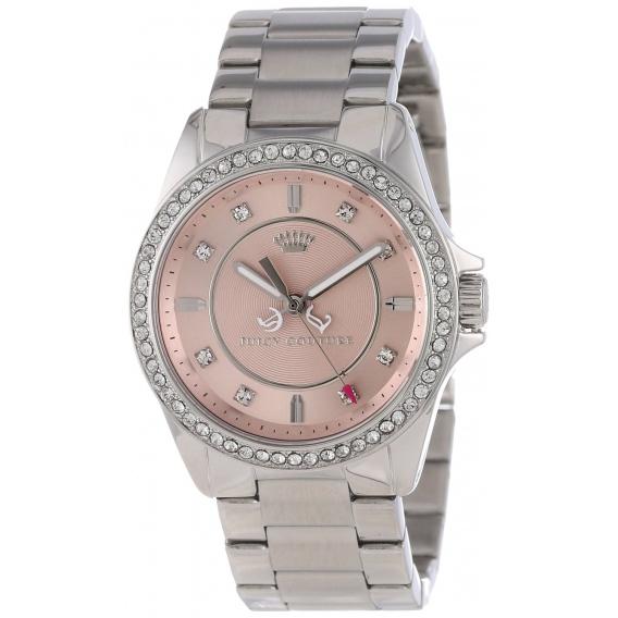 Часы Juicy Couture JCK61075