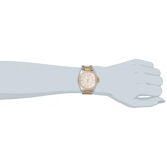 Часы Juicy Couture JCK51078
