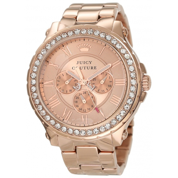Juicy Couture ur JCK41083