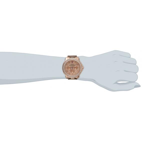 Часы Juicy Couture JCK41083