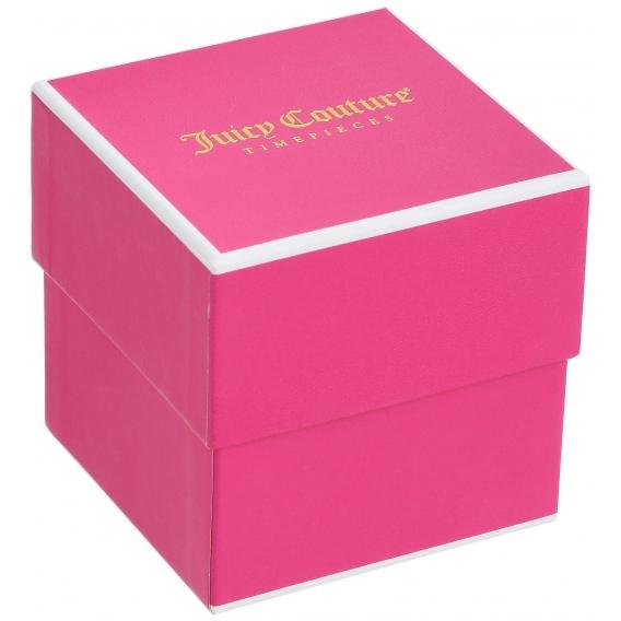 Juicy Couture klocka JCK31085