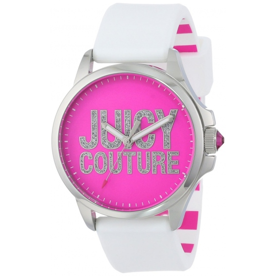 Часы Juicy Couture JCK41094