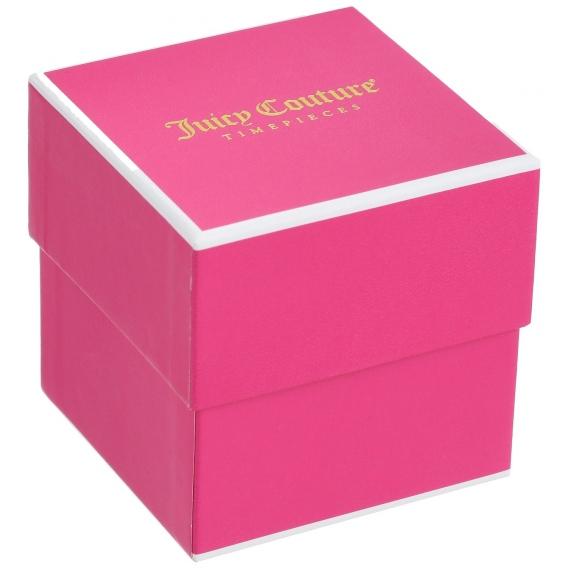 Juicy Couture klocka JCK41094