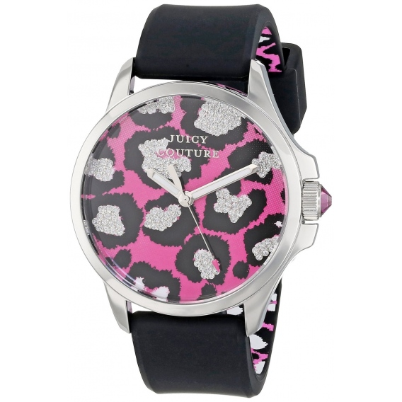 Часы Juicy Couture JCK41096