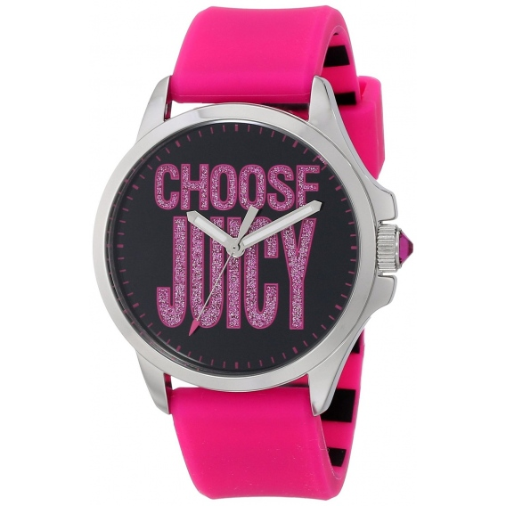 Juicy Couture kello JCK11097