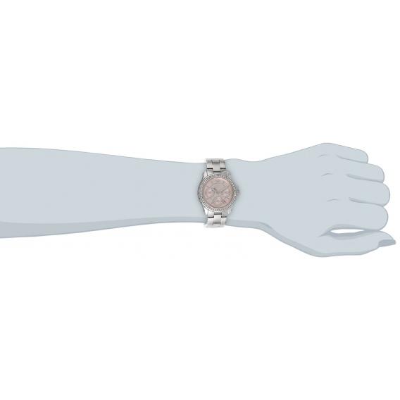 Часы Juicy Couture JCK81104