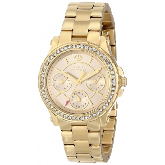 Juicy Couture kell JCK61105