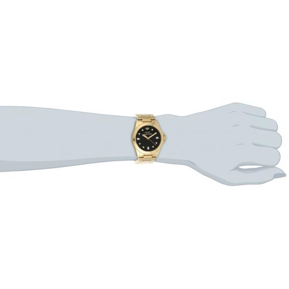 Часы Juicy Couture JCK51122
