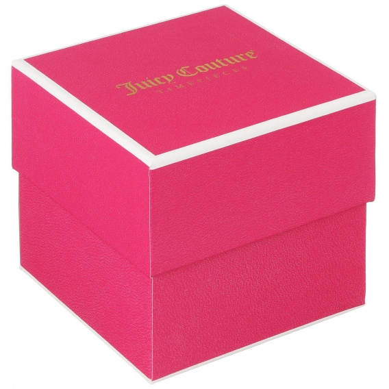 Juicy Couture kell JCK61125