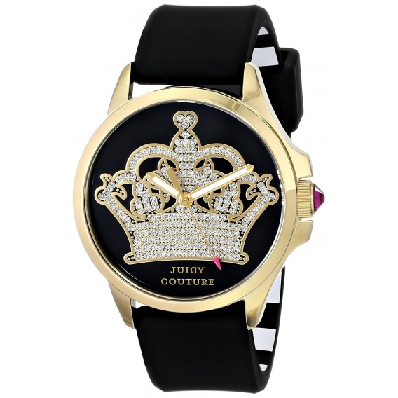 Juicy Couture kello JCK01142