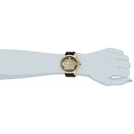 Часы Juicy Couture JCK01142