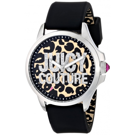 Juicy Couture kello JCK71143