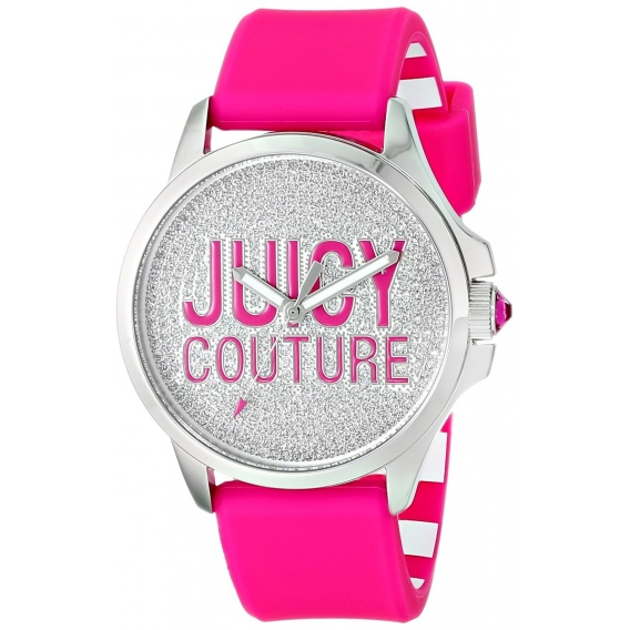 Juicy Couture klocka JCK91144
