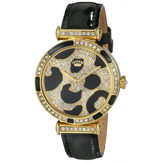 Часы Juicy Couture JCK81170