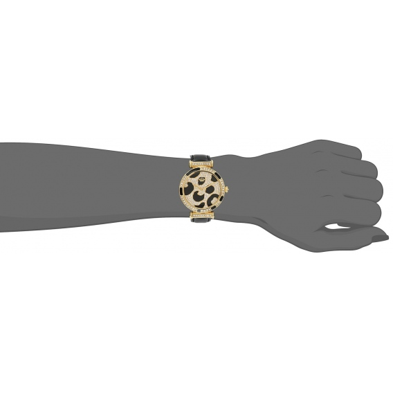 Часы Juicy Couture JCK81170