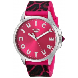 Juicy Couture kell