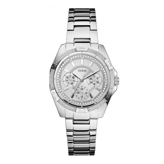 Часы Guess GK0335L1