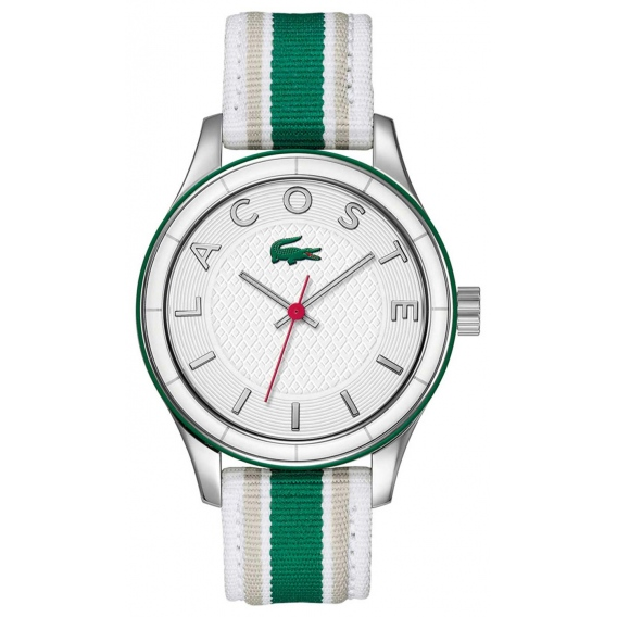 Часы Lacoste LK060769