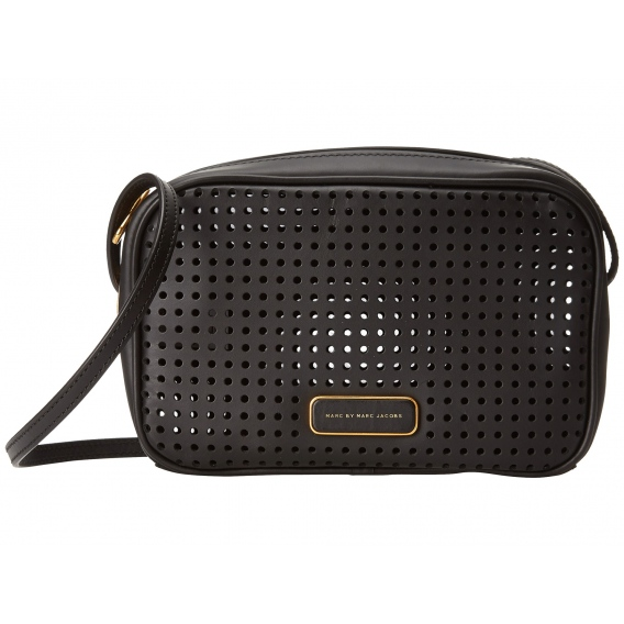Marc Jacobs handväska MMJ-B9480