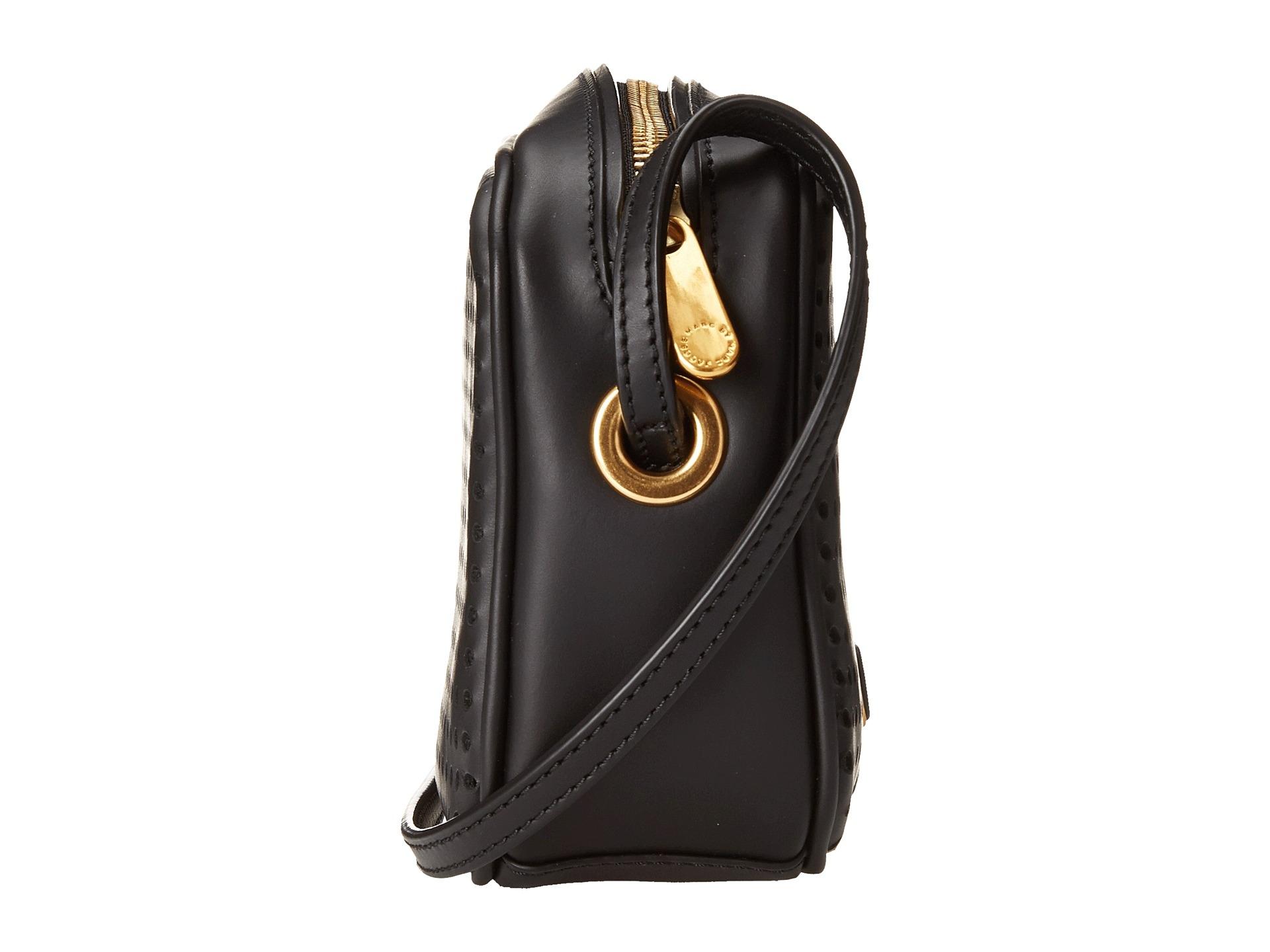 Marc jacobs сумки женские фото - Солокод реплики сумок