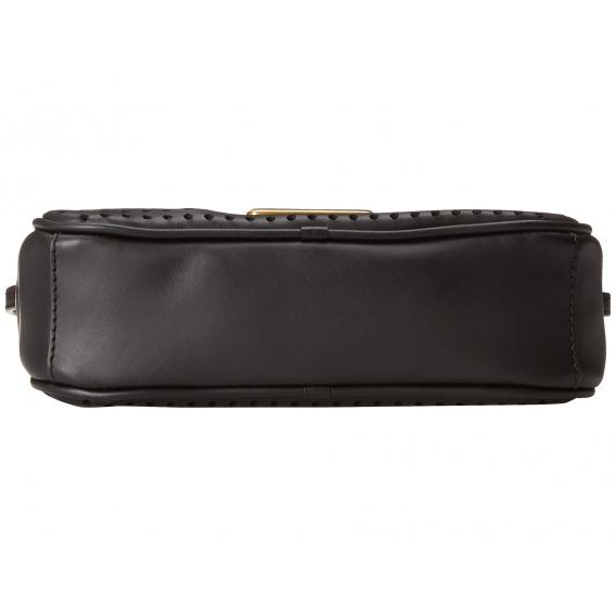 Marc Jacobs käsilaukku MMJ-B9480