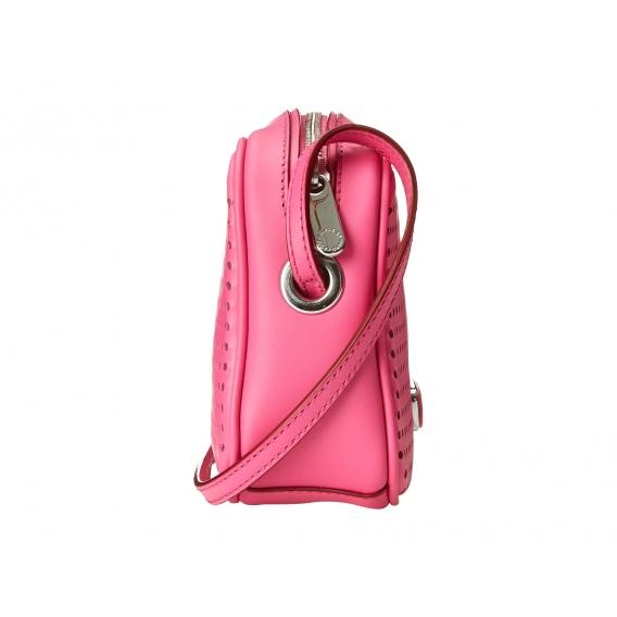 Marc Jacobs handväska MMJ-B5743