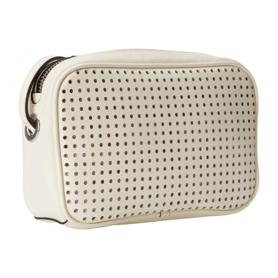 Marc Jacobs handväska MMJ-B9824