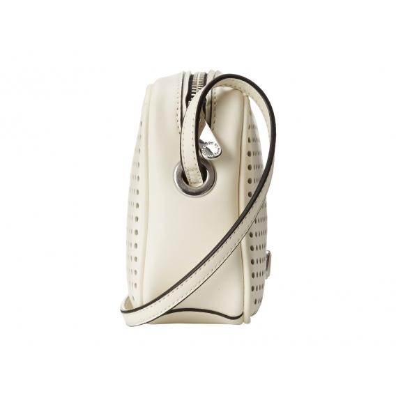 Marc Jacobs käsilaukku MMJ-B9824